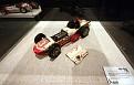 756 Indy models