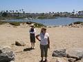 Ventura070207 006.jpg