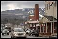 Vermont 20070311 - 04-sm