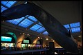 20070317 Museum of Natural History - 04-sm