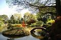 20070505 - Brooklyn Botanical Gardens - 32-sm