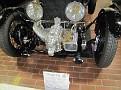 1927 Hudson race car 2