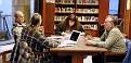 *2014-3-30 WINDSOR LOCKS HERITAGE WEEK - WINDSOR LOCKS LIBRARY HISTORY GROUP - 04