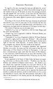 019 - HISTORY OF TORRINGTON
