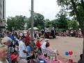 2011 Towson 4th July Parade (86)
