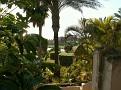 Abama Hotel Resort Tenerife 019