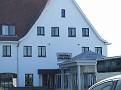 002 front hotel conferentie centrum duinse polders