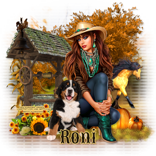 COWBOY/COWGIRL TAGS - Page 3 CountryAutumn_Ronivi-vi