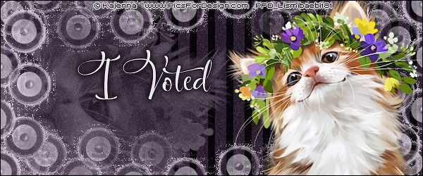 SEPTEMBER  VOTE FOR OUR GROUP - Page 6 Cat_16_IVotedvi-vi