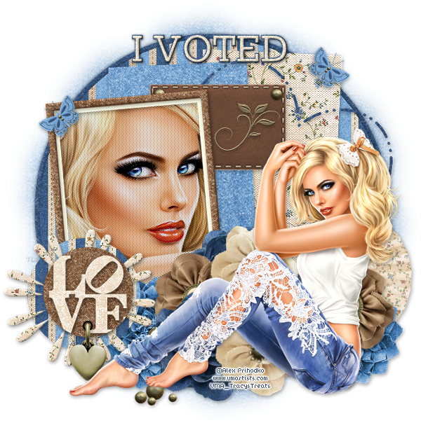 SEPTEMBER  VOTE FOR OUR GROUP - Page 6 IVOTED1APPrettyInDenimTTvi-vi