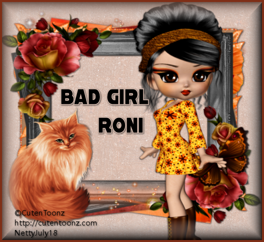 ARE YOU A BAD GIRL? - Page 2 Catron10-vi