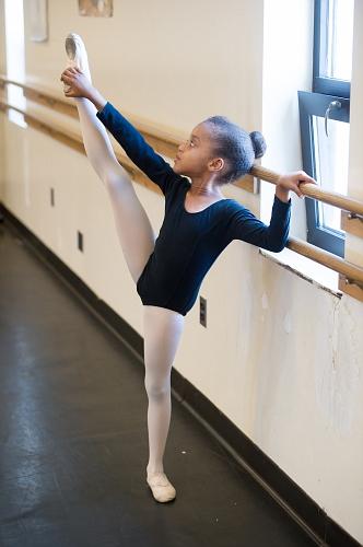 080915 Brigton Ballet DG 119
