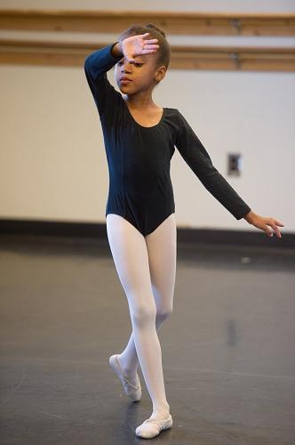 080915 Brigton Ballet DG 34