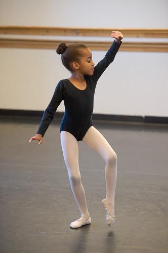 080915 Brigton Ballet DG 39