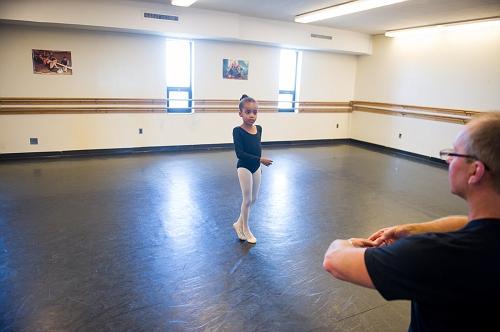 080915 Brigton Ballet DG 68