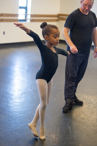 080915 Brigton Ballet DG 71
