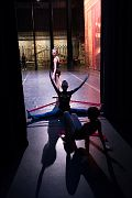 6-14-16-Brighton-Ballet-DenisGostev-10