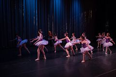 6-14-16-Brighton-Ballet-DenisGostev-35