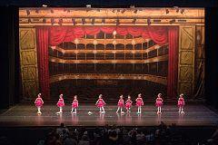 6-14-16-Brighton-Ballet-DenisGostev-84
