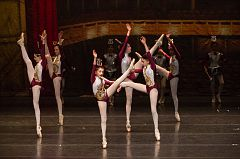 6-15-16-Brighton-Ballet-DenisGostev-109