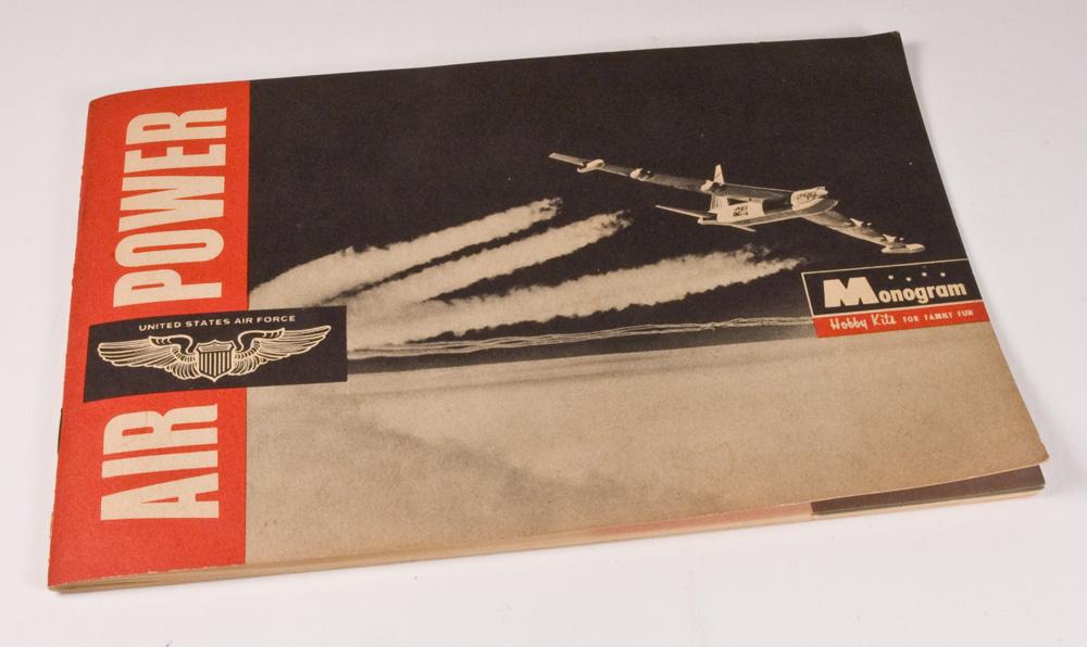 airpower4-vi.jpg
