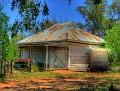 Old Gular shed 005