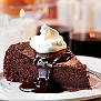 piece of cake 006