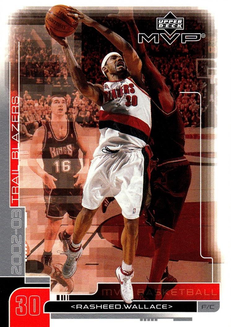 2002-03 MVP #143 (1)