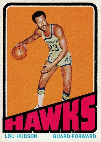 1972-73 Topps #130 (1)