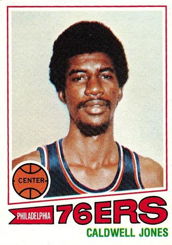 1977-78 Topps #034 (1)