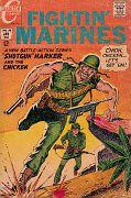 Fightin' Marines #078
