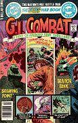 GI Combat #223