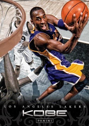 2012-13 Kobe Anthology #082 (1)