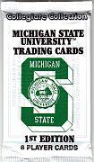 1990 Collegiate Collection Michigan State (1)