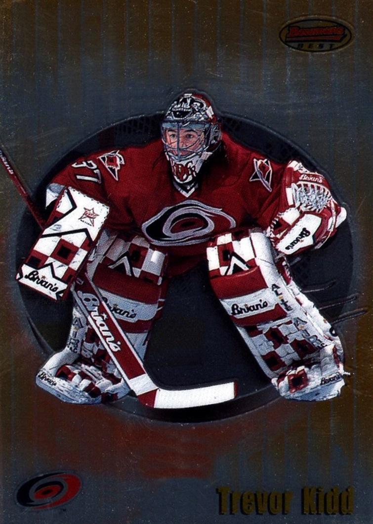 1998-99 Bowman's Best #030 (1)