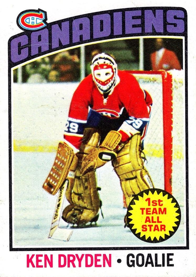 1976-77 Topps #200 (1)