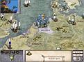 Total War Russian