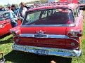 1959EdselWagon08-vi