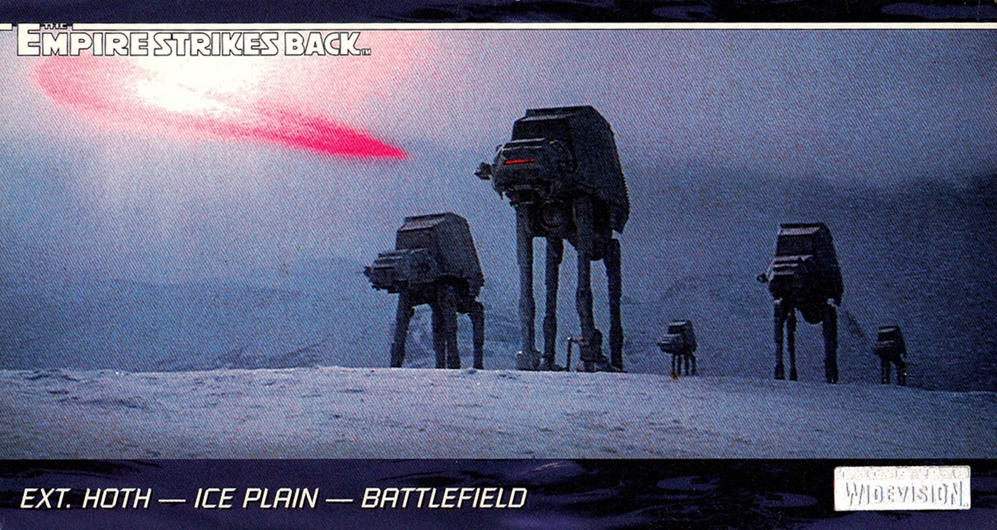 Empire Strikes Back Widevision #022 (1)