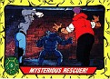 Teenage Mutant Ninja Turtles #005