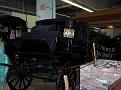 1873 Studebaker Landau, Ulysses S  Grant's Presidential Wagon