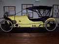 1914 Imp