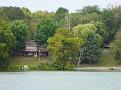 20120830 - Lake w Lisa & Donn - 018-sm