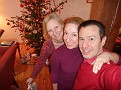 20121224 - Christmas Eve in MN - 010-sm