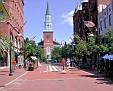 Church Street 1