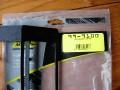 Metra 99-9100 face plate