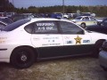 FL - Lake Co. Sheriff