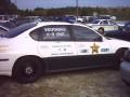 FL - Lake Co. Sheriff