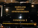 MD - Maryland Transit Administration Police