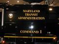 MD - Maryland Transit Administration Police